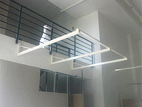 Projects-Gallery_detail_03
